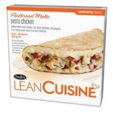 are lean cuisines healthy 7 ways to lose weight when you lean cuisine alternatives