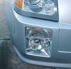2004 cadillac srx headlight assembly how to replace cadillac turn signal bulbs