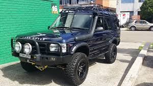 land rover safari roof 4x4 roof top tents australia climbing cute tuff stuff overland