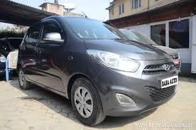 Buy Cars In Kathmandu Nepal