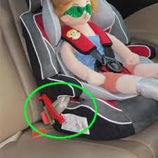 si e auto enfants ceinture bricolage enfant achat vente jeux et jouets pas chers