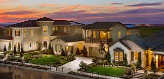 home building design lennar new homes for sale building houses and communities