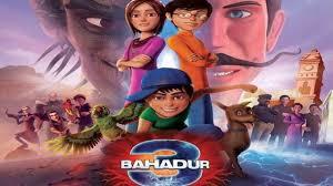 Seeking Song Episode 3 3 Bahadur Of Baba Balaam In Conversation With Sharmeen