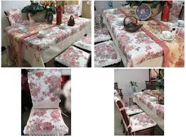 wholesale wedding chair covers 2011 new european style damask chair covers dining room chair