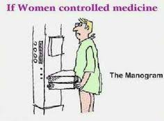 mammogram memes laughter is great medicine memes laughter and