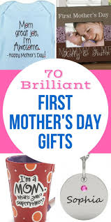 s day gift ideas from baby 211 best mothers day gifts images on bamboo