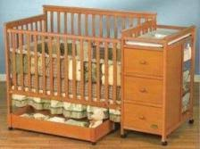 Simplicity Convertible Crib Look These Baby Crib Sets If You Are About To Buy For Your