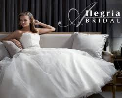 boston store gift registry wedding top 10 wedding dresses stores in boston ma bridal shops