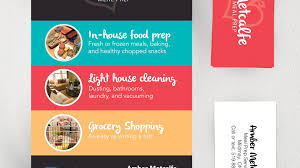 cleaning business cards templates house images service card