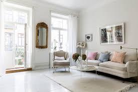 Swedish Home Interiors Sofia Cm Scandinavian Design And Interior Blog In Switzerland