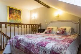 chambres d hotes dijon et environs le petit tertre chambres d hotes dijon hotels com
