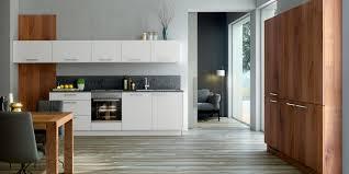 bilder für die küche schüller küchen luxusküche nolte küche madeia wesfa