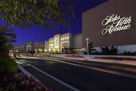 shopping mall in mclean va tysons galleria