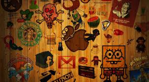 Wallpaper Keren Resolusi 1366x768 | wallpaper keren lucu wallpaper keren resolusi 1366x768