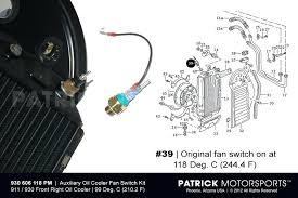 evaporative cooler fuse box wiring diagram byblank