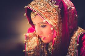 Indian Wedding Photographer Prices Best Indian Wedding Photographers Delhi U0027s Top Wedding Photographers
