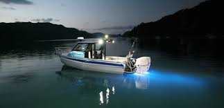 installing led lights on boat 3 types of led lights for night fishing uyled