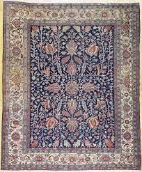 How To Sell Persian Rugs by Persian Rugs Handmade Oriental Rugs Authentic Iranian Carpets