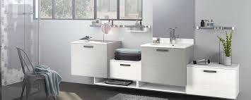 Salle De Bain Bleu Canard meubles de salles de bains sur mesure mobalpa