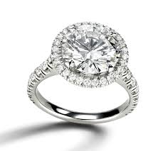 cartier engagement rings prices cartier solitaire ring cartier destinee solitaire yarte style