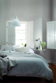 Dulux Natural White Bedroom How To Select White Paint Tips On Getting The Right White Paint