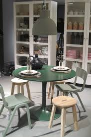 117 best home ikea images on pinterest ikea live and home