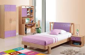 Cheap Toddler Bedroom Sets Furniture Contemporary Toddler Bedroom Furniture Uk Outstanding