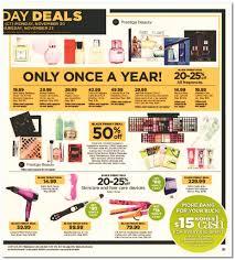 kohl s promo codes black friday deals 2017 finder