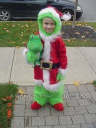 80 best cat in the hat costume ideas images on costume