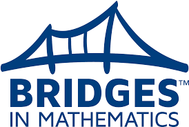 bridges the math learning center