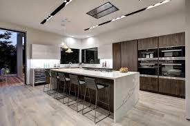 609 n edinburgh los angeles 90046 u2013 global kitchen design worldwide