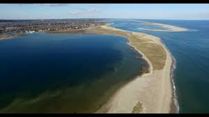 chatham cape cod aerial 4k footage youtube