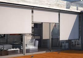 negozi tende tende da sole per protezione vetrine negozi zilvetti tendaggi di