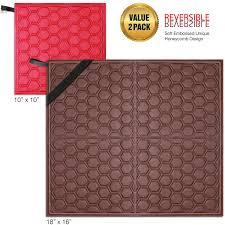 dish drying mats u2013 shopmetricusa