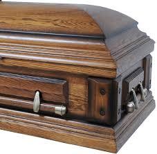 overnight caskets best price caskets 7888 camouflage casket solid wood br
