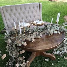 wedding table rentals 267 best table for 2 sweethearts decor images on