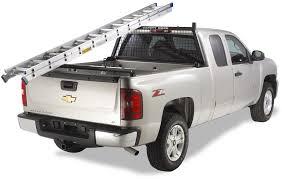 toyota tundra ladder rack back rack ladder rack backrack truck ladder rack