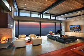 awesome luxus wohnzimmer modern mit kamin images home design - Luxus Wohnzimmer Modern Mit Kamin