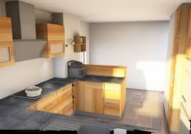 buche küche l oder u küchen