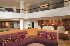 the living room east hton hotel hilton east brunswick nj booking com