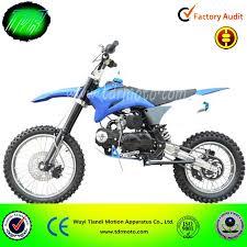 zongshen dirt bikes zongshen dirt bikes suppliers and