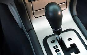 2006 lincoln ls information and photos zombiedrive