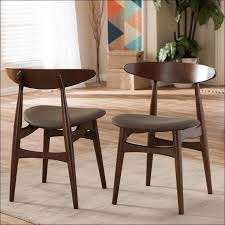 kitchen dining room chairs with arms upholstered dining chairs