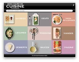 cuisine marabout marabout sur un cours de cuisine en temps réel
