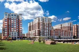 3 bedroom apartments in hoboken nj maxwell place condos for sale and rent hobokennj com