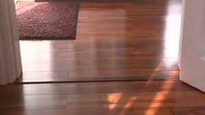Best Type Of Laminate Flooring - what is the best wood flooring for hdb in singapore