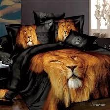Cheap Full Bedding Sets by Online Get Cheap Full Size Bed Sheets Men Aliexpress Com