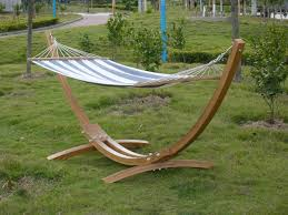 swinging hammock hangers myhappyhub chair design