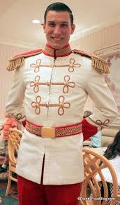 Halloween Costumes Prince 25 Prince Costume Ideas Doublet Renaissance