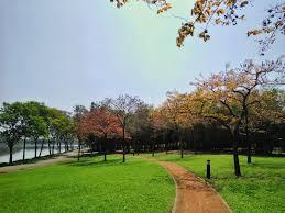 Flower Garden Hanoi by Top 6 Amusement Parks U0026 Gardens For Relaxation In Hanoi Hanoi